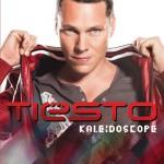Tiesto - Kaliedoscope